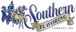 Southern Flavorings