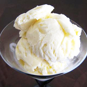 Happy Home® Vanilla Ice Cream