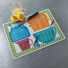 Good Cook Cutting Mat