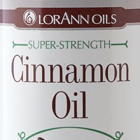 Lorann Candy Oils & Flavors
